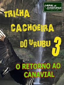Cachoeira do Urubu 3