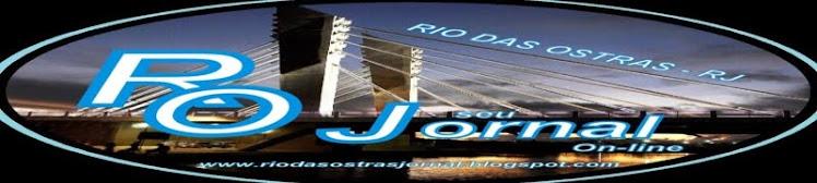 Rio das Ostras Jornal - Angel Morote
