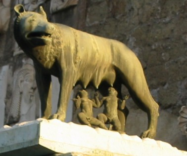 [Romulus+and+Remus.jpg]