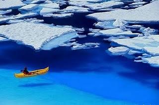 http://2.bp.blogspot.com/_uLbyHJHveJQ/TSLqh8bgfWI/AAAAAAAAA-o/9LX3Yc3V6mM/s400/Laut+Arktik.jpg