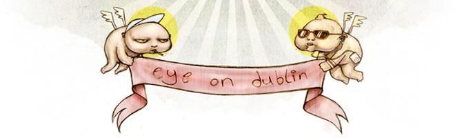 eye on dublin