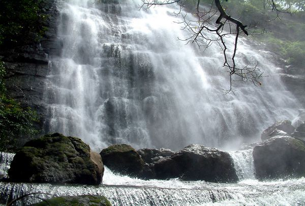 list of waterfalls in india pdf