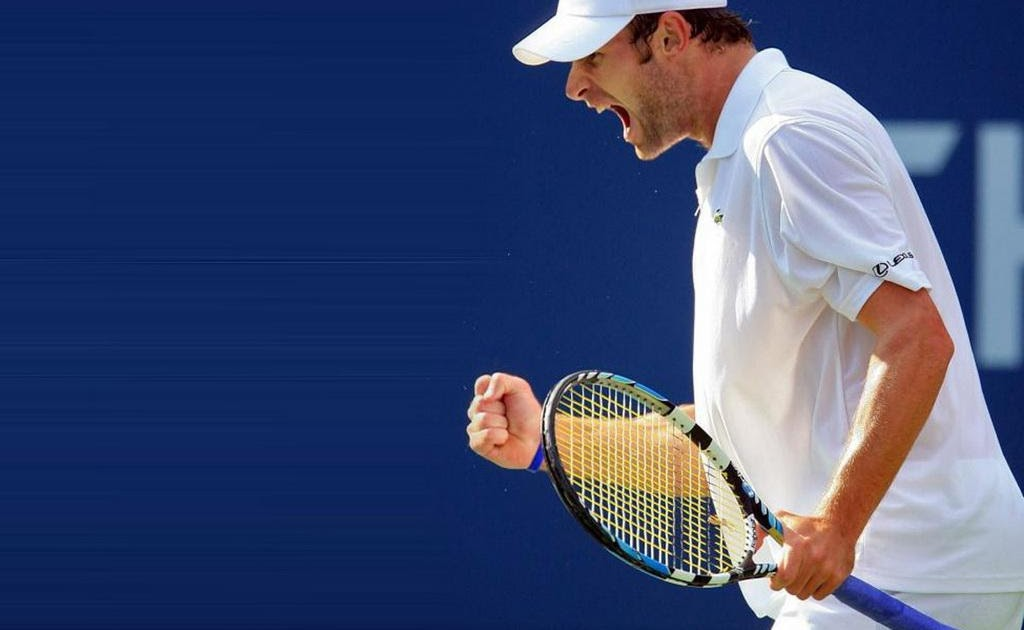 Andy Murray Net Worth 2021 - Continue Reading to Find Out!