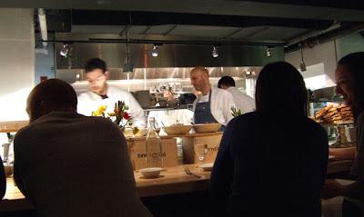 Marc Vetri New Restaurant Amis