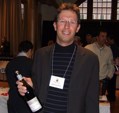 Olivier Leriche