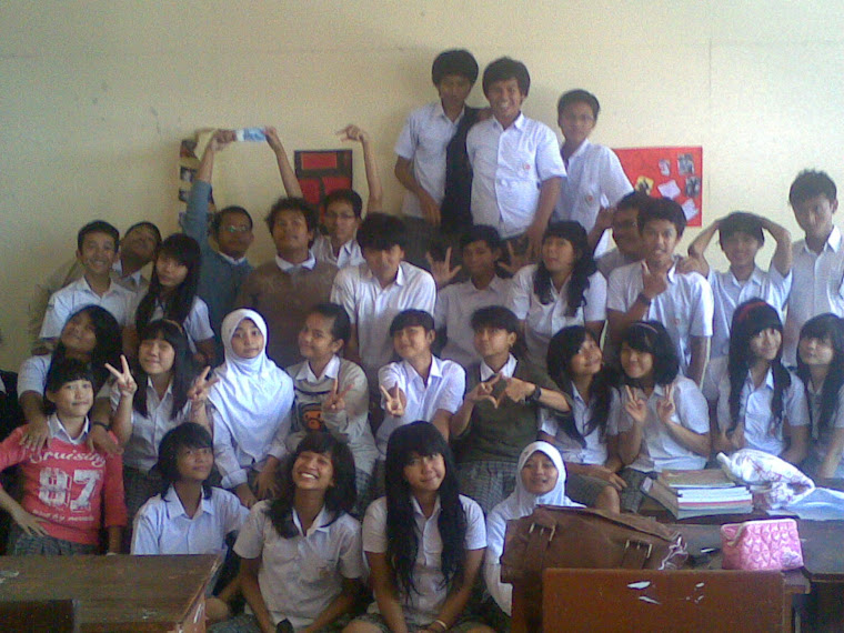 Bintara Senior High School