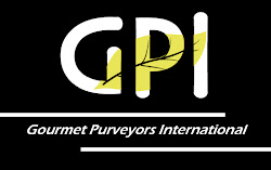 Gourmet Purveyors International