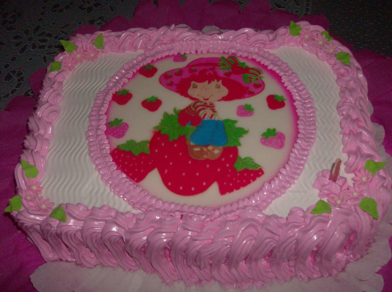 Modelos de tortas marinas para tu fiesta 15 en la playa chica for Tortas decoradas infantiles