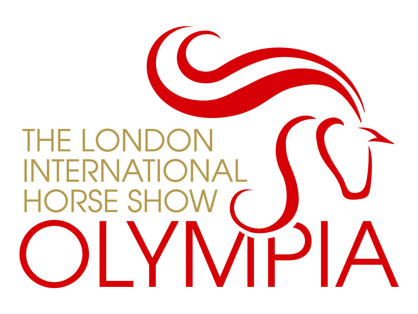 jumpmail olympias confirmed riders include five of the