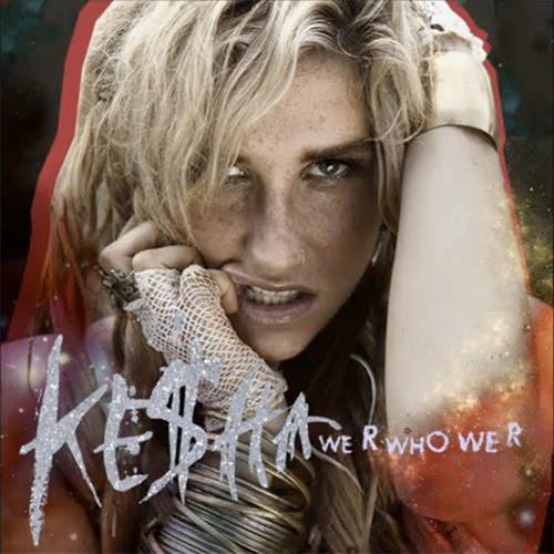 sleazy kesha lyrics. kesha sleazy album cover.