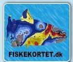 Fiskekortet