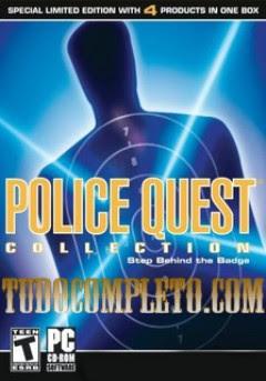 http://2.bp.blogspot.com/_uMQiJrW7gqw/R5P3lzqBGDI/AAAAAAAAAow/5OLsroz0cKU/s400/police%2Bquest%2Bcollection.jpg
