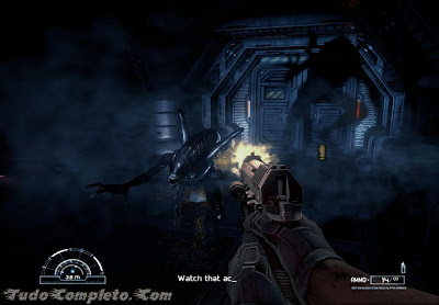 (Aliens vs Predator 2010 games pc) [bb]