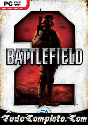 (Battlefield 2 games pc) [bb]