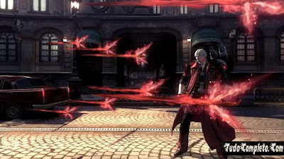 (Devil May Cry 4 games pc) [bb]
