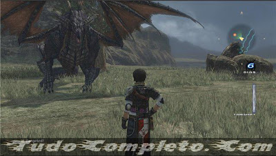 The Last Remnant (PC) ISO