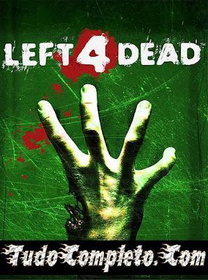 (Left 4 Dead) [bb]