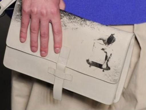 Bolsa De Mão Estilo Carteira : A patricynha tend?ncias bolsas inverno
