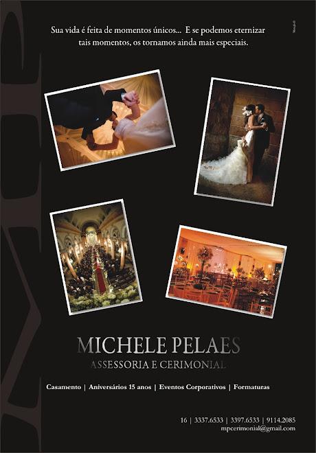 MICHELE PELAES