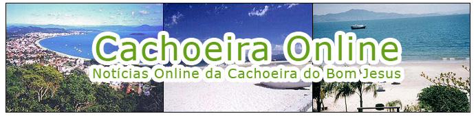 Cachoeira Online
