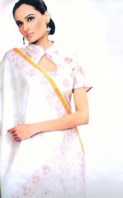 Salwar Kameez Design, Salwar Designs, New Design 2015
