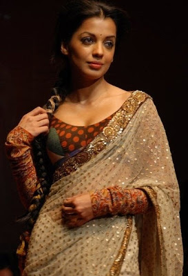 Saree Blouse Designs, Saree Blouses, Saree Blouse Patterns, Indian