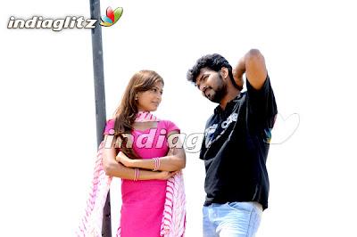 Adhu Oru Kanaa Kaalam Movie Song Lyrics | Tamil Lyrics