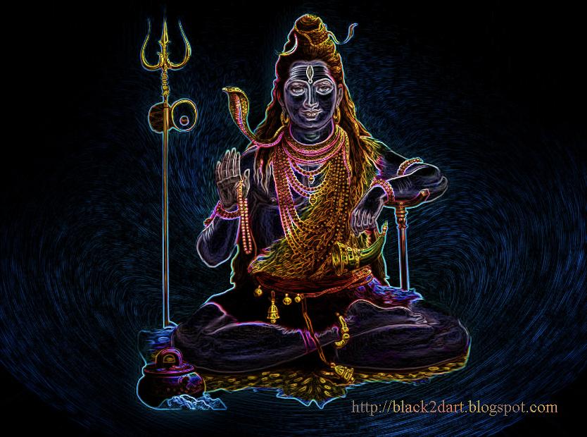 hindu wallpapers. hindu wallpapers. hindu.