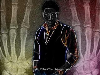 Bollywood Hollywood Celebrities Wallpapers, Digital Art, Biographies Abhishek Bachchan