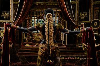 Bollywood Hollywood Celebrities Wallpapers, Digital Art, Biographies Anushka Shetty
