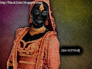 Bollywood Hollywood Celebrities Wallpapers, Digital Art, Biographies isha koppikar