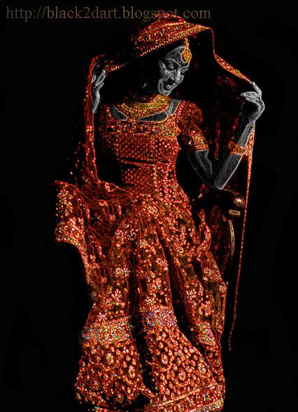Designer Ghagra Choli Dress, Chaniya Choli, Lehanga Choli Dress Pictures, Indian Bridal Dress