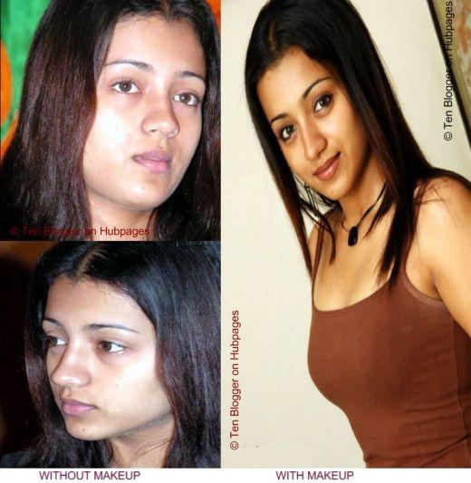 bollywood actress without makeup. Bollywood stars without makeup