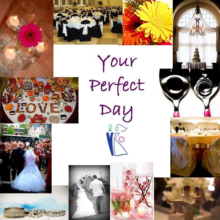Wine Themed Wedding | Toledo Wedding Planner | Perrysburg Wedding ...