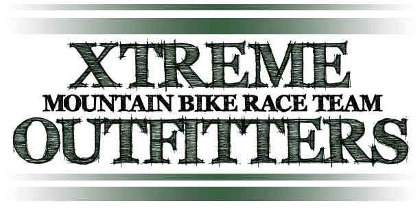 Xtreme Outfitters Racing Team