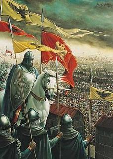 El trono por la fuerza... 20090820175243-ejercito-medieval