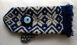 Amulet kitsch