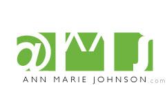 Ann Marie Designs