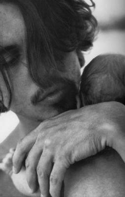 Lily e MR.Depp