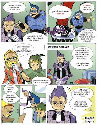 Comic Incesto Madre E Hijo Follando Comic Incesto Milk