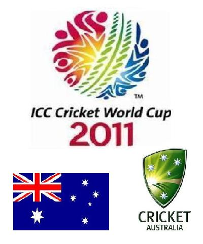 world cup 2011 winners images. world cup 2011 winners group
