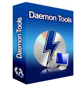daemon tools DAEMON Tools Pro Advanced utilitarios gravacao cddvd 