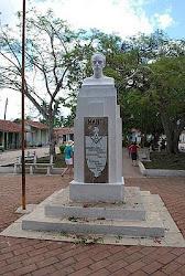 Parque de Buena Vista