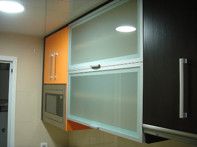 Armario Cocina Microondas – Solo otra idea de la imagen de la casa