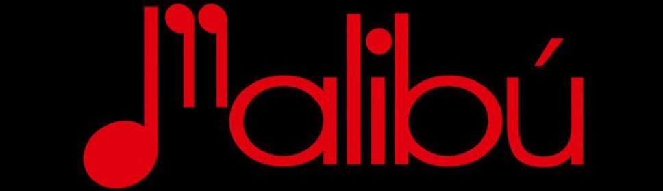 MALIBÚ, Grupo vocal e instrumental chileno.