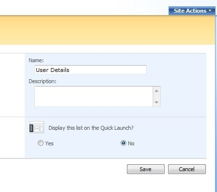 how to create a drop down list in access 2010