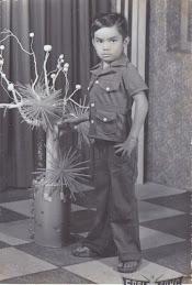 Me (1975)