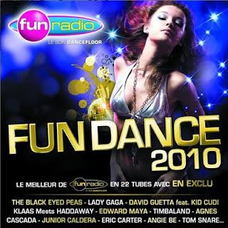 Fun Dance 2010 Fun+Dance+2010
