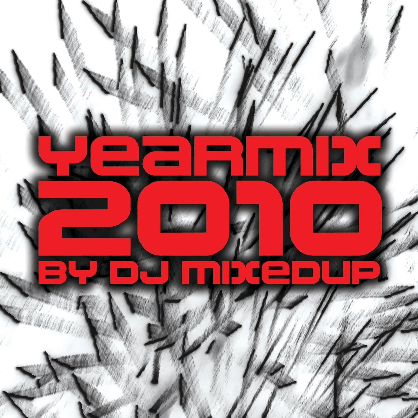 http://2.bp.blogspot.com/_uO4Shjme1i0/TRXw_H_GXtI/AAAAAAAATjg/xNJC_mvaB9k/s1600/dj_mixedup_-_yearmix_2010-front.jpg