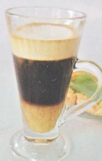 กาแฟโบราณ